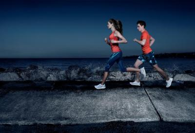 Sport e ambiente: Runtastic presenta Run for the Oceans