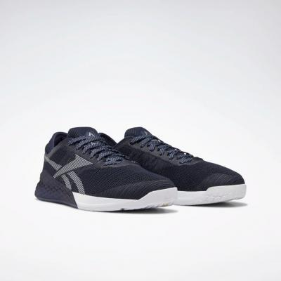 Reebok Crossfit Nano 9, l'autentica Nano for All